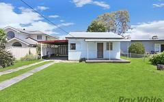 186 Scenic Drive, Budgewoi NSW