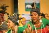 IMG_8304 (Couchabenteurer) Tags: indische tanzshow guwahati indien assam tanzen