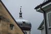 Bregenz (noa1146) Tags: bregenz weihnachtsmarkt bodensee schnee