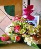05B97B98-E57B-4D70-A138-2745E48F042B (AbdulRahman Al Moghrabi) Tags: فندق فنادق شقق مفروشة استقبال recepion hotel furnished apartments abdulrahmanalmoghrabi