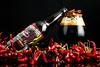 DSC_4445 (vermut22) Tags: beer browar butelka birra beertime brewery beers beerme bottle biere
