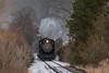 BuscksCounty_12_16_2017-6434 (Jeff Adukinas Photography) Tags: buckscounty winter snow train steam newhope railroad