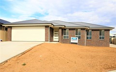 4 Croke Close, Kelso NSW