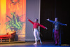 The Nutcracker Capitol Theatre (Sun 12 17 17)_December 17, 20170118-Edit (capitoltheatre) Tags: ballerinas ballet capitoltheatre centralparkdance children dance dancing kids newyork portchester thenutcracker westchester