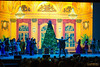 The Nutcracker Capitol Theatre (Sun 12 17 17)_December 17, 20170031-Edit (capitoltheatre) Tags: ballerinas ballet capitoltheatre centralparkdance children dance dancing kids newyork portchester thenutcracker westchester