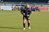 LE LOU BOURGOIN 18.02.2012 (4) (gabard.nadege) Tags: rugby le lou bourgoin sport lyon france top 14 18022012 ovalie