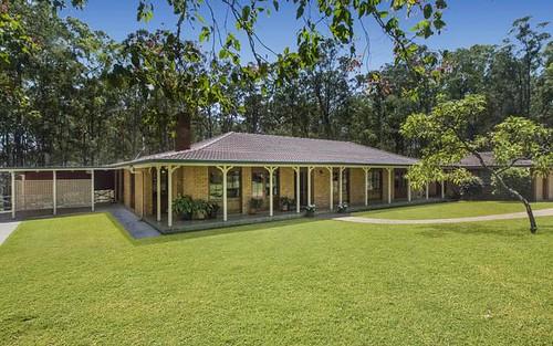 173 Bushland Drive, Sancrox NSW