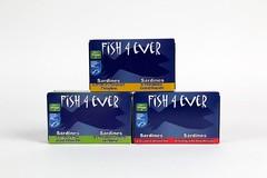 Sardines x 3 group (OrganicoRealfoods) Tags: fish productshot french dutch box oliveoil sunfloweroil sardines tomatosauce