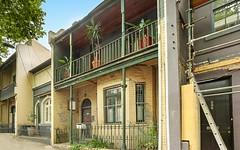 396 Bourke Street, Surry Hills NSW