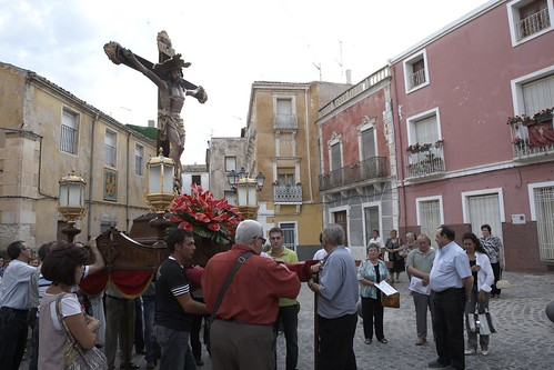 "(2010-06-25) Vía Crucis de bajada - Heliodoro Corbí Sirvent (47) • <a style=""font-size:0.8em;"" href=""http://www.flickr.com/photos/139250327@N06/39193420402/"" target=""_blank"">View on Flickr</a>"