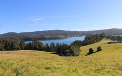 Lot 53, Woodlands drive, Narooma NSW