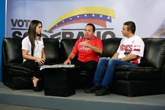 _JMP8848 (Gobernador Marco Torres) Tags: gestion gobiernobolivariano gobernador aragua araguapotencia marcotorres
