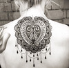 Source: Dawnii Fantana | #tattoo #tattoos #tats #tattoolove #tattooed #tattoist #tattooart #tattooink #tattoomagazine #tattoostyle #inked #ink #inkedup #inkedlife #inkaddict #art #instaart #instagood #lifestyle #tattoocircle (tattoocircle.org) Tags: tattoo tattoos tattooed tatu tat ideas blog page ink inked design art artist inspiration lifestyle