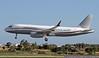 A7-HSJ LMML 23-12-2017 (Burmarrad (Mark) Camenzuli Thank you for the 11.6) Tags: airline qatar amiri flight aircraft airbus a320214cj prestige registration a7hsj cn 5255 lmml 23122017