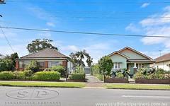 45-47 Merrylands Road, Merrylands NSW
