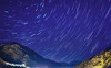 (Armand K) Tags: 2017 20171222 grosotto sondalo valtellina equinox night nightshot startrails stars test
