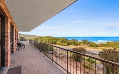 1/9 Twenty Second Avenue, Sawtell NSW