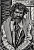#Poorman #poor #man #photography #Itphotography #IrfanTareenphotography  #black-and-white #black #white #nikon #pakistan #quetta #50mm  #humanty (irfantareen) Tags: nikon poorman irfantareenphotography pakistan itphotography 50mm black photography poor quetta man white humanty