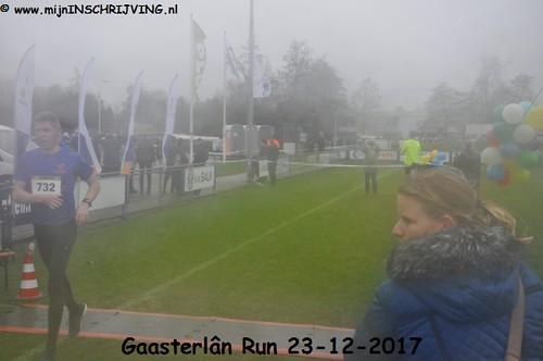 GaasterlânRun_23_12_2017_0213