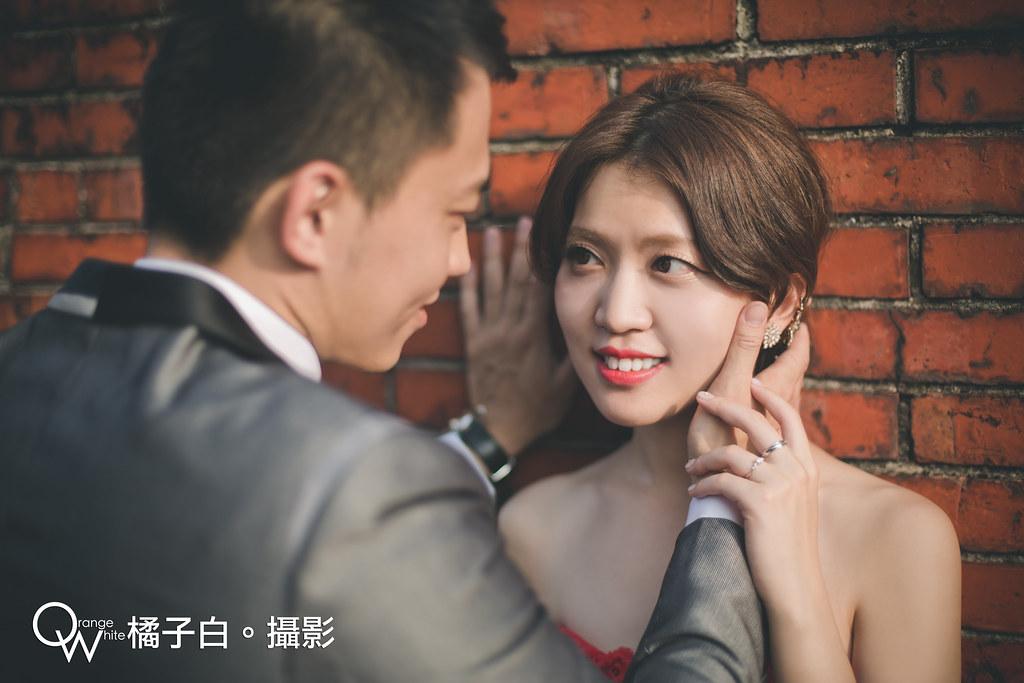 忠志+禹棻-188