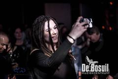 2017_12_26  The Marley Experience Xmass Show VBT_0657-Johan Horst-WEB