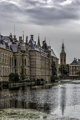2017 From the Cutting Room Floor-40 (AaronP65 - Thnx for over 10 million views) Tags: denhaag netherlands zuidholland binnenhof