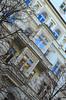 PRAGUE - STARE MESTO (3044) (eso2) Tags: prague staremesto oldtown
