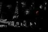 HaPPy New YeaR Flickr   !!!!!! (imagejoe) Tags: vegas nevada strip street photography photos black white shadows reflections people nikon tamron flickr