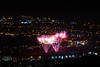 2017-11-05_Bonfire night_0019.jpg (Black prism) Tags: bonfirenight arthursseat fireworks colors edinburgh 5thnovember erasmus edimburgo scotland reinounido gb