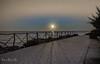 MENORCA (enricrubioros1) Tags: menorca balears sunset seascape landscape sony travel