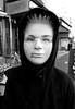 Mannequins in Morocco (wojofoto) Tags: mannequin morocco marokko schaufensterpuppe etalagepop zwartwit schwarzweiss monochrome blackandwhite wojofoto wolfgangjosten