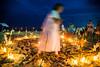 Iemanjá_Dez2017_Ed e trat_AFR-13 (AF Rodrigues) Tags: afrodrigues br brasil copacabana copacabanabeach fé iemanjá mercadãodemadureira rj rainhadomar religião rio riodejaneiro zonanorte agradecimento candomblé crença devotos resistência umbanda