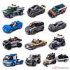 Best December M0CS 2017 (KEEP_ON_BRICKING) Tags: best lego moc mocs car cars keeponbricking