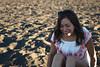 Mary (Nicolás Letelier V.) Tags: canon t3 eos rebel nicolas letelier portrait retratos mary del pino felipe araneda joaquin cornejo