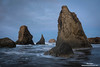 Bandon Sea Stacks (Don Geyer) Tags: seastacksatbandonbeachatsunrise facerockstatewayside bandon oregon usa or us unitedstates pacificocean habitat environment naturalenvironment habitats environments naturalenvironments ocean oceanic sea seas oceans outdoor outside outdoors rock rocks scenic scenery scenics shore shoreline shorelines shores wild uncultivated ecology ecosystem ecosystems nature winter wintertime winters wintertimes sunrise sunrises water saltwater