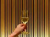Cheers (CoolMcFlash) Tags: newyear happynewyear neujahr alkohol glass sparkling minimalistic minimalism minimalistisch lines background holding fotografie photography fujifilm x 30 sekt glas linien hintergrund halten prosit