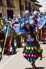 Cajamarca/Perú (Jorge C. Benzunce.) Tags: cajamarca perù pueblos carnaval 2017 latinoamerica lugares sudamerica gente jorge custodio benzunce