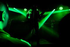 Metalowa Puenta 2017: Dagorath (29.12.2017 - Bydgoszcz, Poland)
