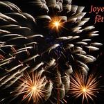 Joyeuses fêtes ! thumbnail