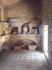 Necropoli di Villa Doria Pamphilj_33