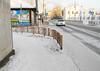 Ulan-Ude (vladimirkazarinov) Tags: ulanude russia siberia northasia