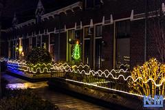 Lights in Schiedam (anat kroon) Tags: schiedam licht lights netherlands nederland nikond810 kroonenvanmaanenfotografie anatkroon