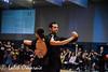 IMG_1205 (lalehsphotos) Tags: osbcc november 18 19 2017 ballroom dancesport american smooth collegiate open purdue boris yelin roxy roxanne schroeder