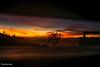 Sayrha-0008 (Sayrha07) Tags: sunset mtpulag kabayan benguet nikon d5300 kitlense outdoor montane sky dusk mountain