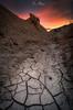 Curtness (Perez Alonso Photography) Tags: badlands murcia regióndemurcia landscapes españa spain abanilla sunset