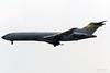 Fuerza Aérea Colombiana - Boeing 727-2X3(Adv)(F) - FAC-1204 (Roberto Tirado - Fotografía) Tags: mex mmmx aicm aeropuerto airport aviation aviación avión aircraft boeing boeing727 b727 b722 fuerzaaéreacolombiana colombia
