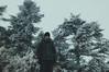 IMG_7736 (waychen_C) Tags: taiwan nantou renai renaitownship hehuanshan hehuanmountain snow wuling waychen apple iphone iphone7 南投 仁愛 仁愛鄉 合歡山 武嶺 太魯閣國家公園