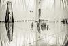 Azuma 8 (-dow-) Tags: gallerialorenzelli infinito kengiroazuma mu milano mostra scultura sculpture exihibition fujifilm x70