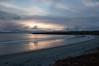 Newark Bay, Orkney (Francis Mansell) Tags: bay beach orkney newarkbay sky cloud wave swell orkneymainland deerness sea landscape