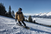 Snowboarding (Demis de Haan) Tags: snowboarding snow burton 32 st johann austria stjohann